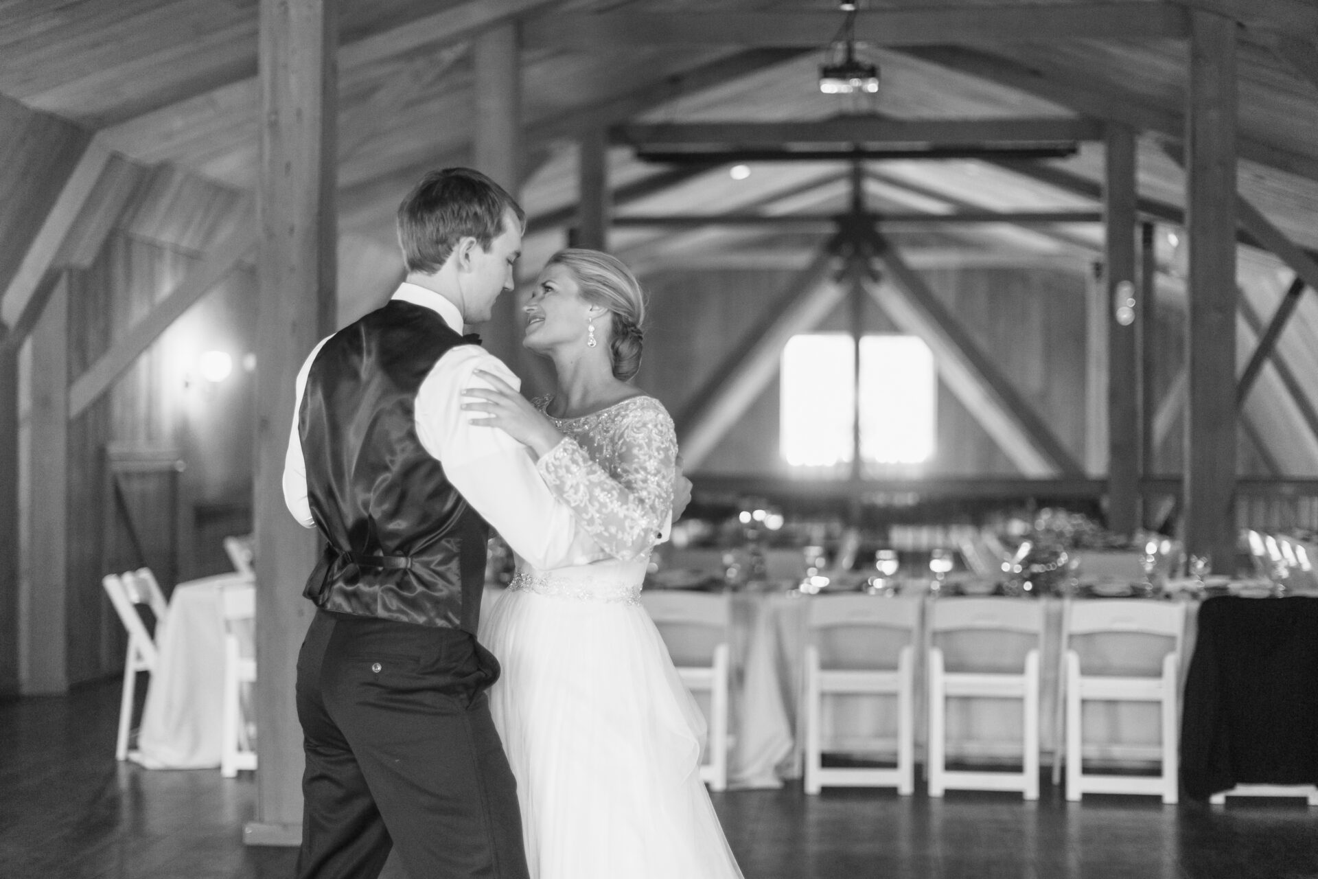 Wedding Dance Classes Social Style Dance Delafield Wi