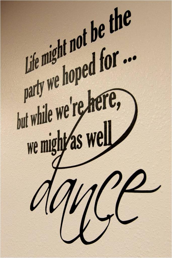 Pewaukee_Dance_Studio