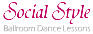 Social Style Ballroom Dance Lessons | Delafield, Lake Country