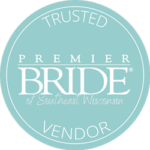 Premier Bride of Southeast Wisconsin trusted vendor